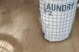 【リビングに置きたいおしゃれなゴミ箱14選】部屋のインテリアにもぴったりのアイテム