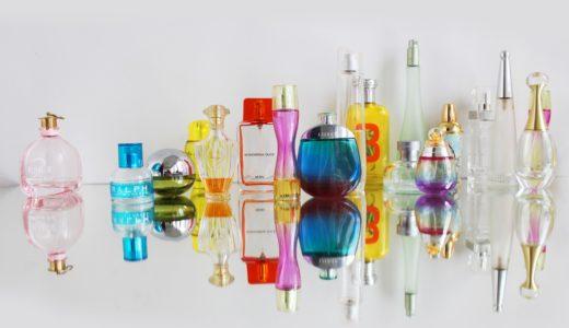 【定番人気】香水のおすすめ商品20選!香水選びに役立つ基礎知識もご紹介