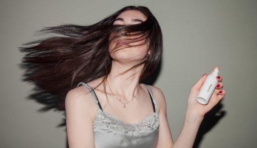 ヘアミストを使っていい匂いで艶々な髪に!【おすすめ商品15選をプチプラ中心にご紹介】