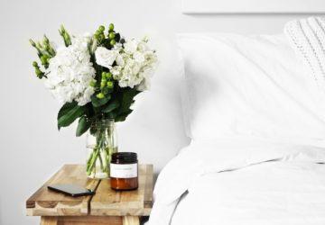 部屋に飾るおすすめの花を10種類ご紹介♡華やかで癒される空間にしよう!