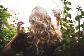 【リンダカラーケアシャンプーQ10】キレイな髪色をキープするには必須!