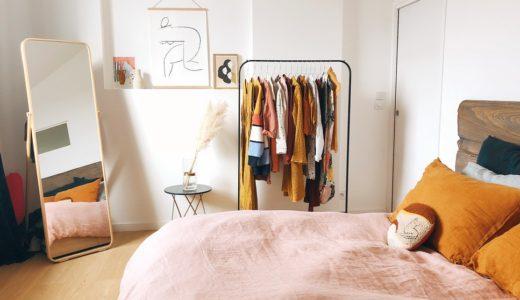 一人暮らし女性の部屋をおしゃれにするインテリアコーディネート術