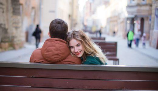 彼との恋を成就させる♡正しい駆け引き方法とタイミング