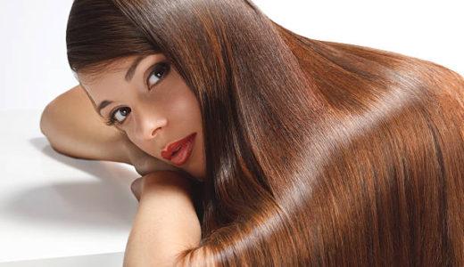 ヘアマスクランキング10選!美髪を育てる使い方も紹介