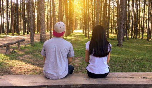 """共感!同棲中のストレス""""あるある""""と対策法&解消方法を要チェック"""