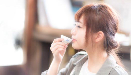 美肌になれる日本酒の化粧水おすすめ12選!効果や手作り方法も紹介