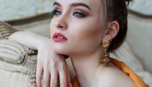 素肌美人へ!美容成分の浸透率で選ぶならクリニークの化粧水
