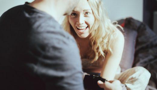 彼氏のお家デートでもっと仲を深めちゃおう♡距離を縮めるための8つの方法