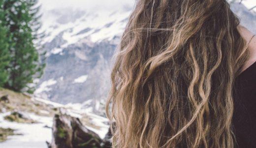 お気に入りのシャンプーブランドを見つけよう!髪の悩み別おすすめ25選!