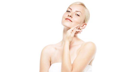 エトヴォスの化粧水は敏感肌の味方!ピリピリもカサカサもおまかせ!