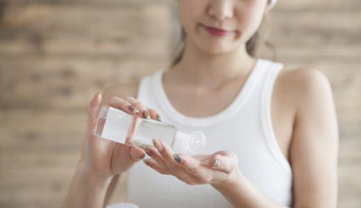 韓国コスメマニアがベタ惚れのドクターズコスメ『CNP laboratry 美容液』