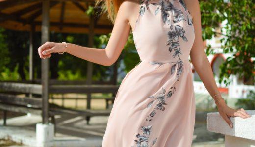 年齢別!婚活パーティーに来ていく最適な服装を徹底解説