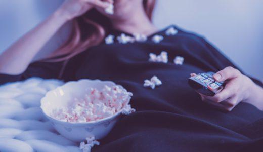 【保存版】胸キュンできるものから泣ける映画まで名作恋愛邦画24選