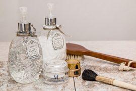 ニキビ跡におすすめの化粧水