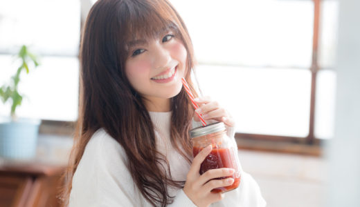 プチプラ「ちふれ」のおすすめコスメ26選♡人気アイテムはコレだ!
