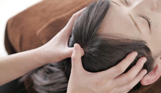 髪を乾燥から守るためのしっとりシャンプー14選!【正しい洗い方も紹介】