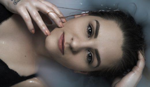 メディヒールの洗顔はオルチャン愛用のマストアイテム!今買うべきコスメ紹介