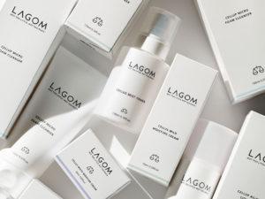 LAGOM(ラゴム)はどこで買える?