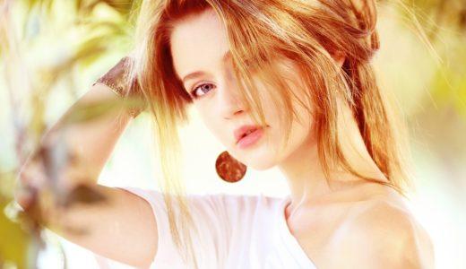 【美肌のヒミツ】飲む美容!資生堂コラーゲンドリンクでカラダの内側から美しく♡
