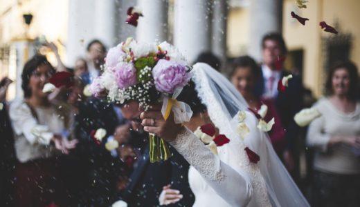 プロポーズされたい女子必見♡彼に結婚を決意させよう!