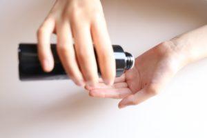 デパコスの化粧水の選び方①
