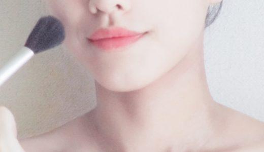 セザンヌのパールグロウハイライトはプチプラで優秀♡ツヤ美人肌を作ろう!【新作も】