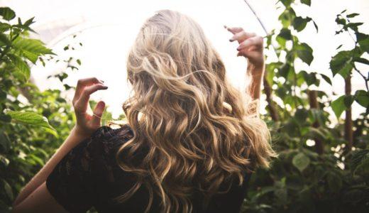 サボリーノのドライシャンプーで不快感ゼロのサラツヤ髪ゲット♡【魅力や使い方を解説】