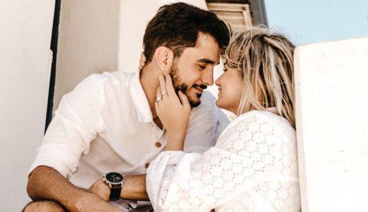 【何が違う?】愛され続ける「尽くす女」&愛想つかされる「尽くしすぎ女」
