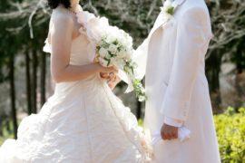 """【実体験】元ミスコングランプリの私が結婚できないワケ…見直すべき4つの""""〇〇"""""""