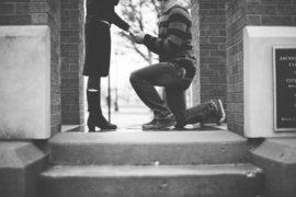 『年の差結婚』は幸せ?年上婚や年下婚のメリット・デメリット