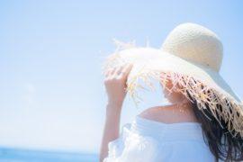 憧れの水光肌に♡美容大国「韓国」で大人気の日焼け止め12選をご紹介!