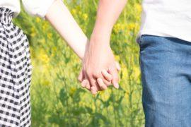 恋愛観の違いはどうしようもないの?男女と年代で傾向と対策を徹底分析!