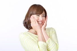 デパコススキンケア15選♡肌悩み別におすすめ商品をご紹介!