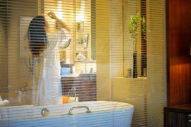 【決定版】入浴剤人気商品15選♪アマゾンで購入できる人気アイテム勢ぞろい