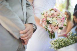 結婚できない女の共通点10選!今からできる「脱・おひとり様」解決法も!