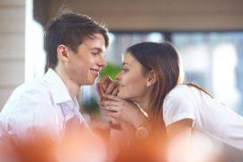 大切なのは同棲開始前のルール決め!喧嘩を防いで2人で幸せに暮らそう