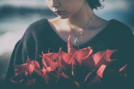 恋愛に向いてないなら諦めたほうがいい?結婚や現状への焦りの対処法