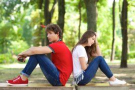 【喧嘩するほど仲がいい】喧嘩をしても長続きするカップルの秘訣は?