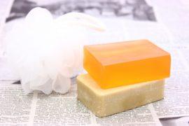 気になる鼻の黒ずみケア方法!おすすめ洗顔料10選もご紹介!