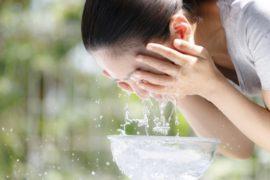 ボタニカル化粧水の使い方