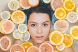 【無敵アイテム】ビタミンC美容液でなりたい肌に♡気になる商品10選をチェック