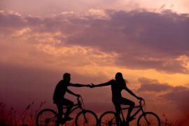 【いつも恋愛がうまくいかない…】アラサー女性が幸せを掴む6つのポイントとは?