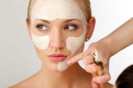 クレイパックで透き通るお肌に!プチプラでも効果抜群のおすすめ商品15選