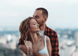【大人の恋愛の始め方&進め方】恋愛拗らせ女子必見の㊙アプローチ方ご紹介