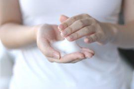 【無印良品のスキンケアで美肌へ】肌のお悩みを解消してもちもち肌になっちゃおう!