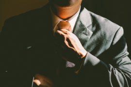 【男運がない女性が選ぶダメ男の10の特徴】次こそダメ男なんかに捕まらない!