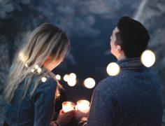 不倫恋愛はうまくいくの?不倫のリスクから幸せになれるコツまで