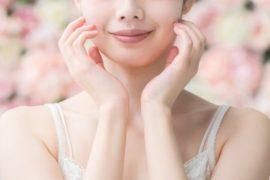 20代、30代の肌に合う基礎化粧品は?年代や悩み別におすすめの化粧品31選!