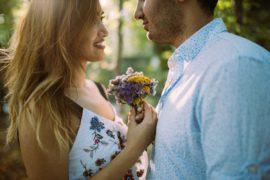 憧れの特別扱いされる女性になるには?蔑ろにされる理由と今から変われる方法