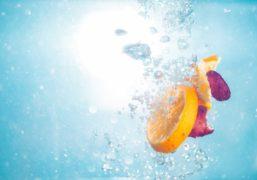 シミにはビタミンCがおすすめ!ビタミンCの美肌効果やおすすめ化粧品も紹介